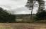 5422 N Beaver Creek Rd, Seal Rock, OR 97376 - IMG_1856