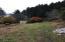 5422 N Beaver Creek Rd, Seal Rock, OR 97376 - IMG_7911