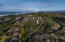 4300 BLK SE 43rd Street Lot 6, Lincoln City, OR 97367 - DJI_0540