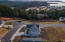 4300 BLK SE 43rd Street Lot 6, Lincoln City, OR 97367 - DJI_0572