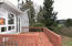 14290 Campground St, Cloverdale, OR 97112 - Back Deck