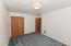14290 Campground St, Cloverdale, OR 97112 - Bedroom 1_View 2