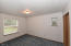 14290 Campground St, Cloverdale, OR 97112 - Bedroom 2