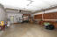 14290 Campground St, Cloverdale, OR 97112 - Oversized Double Garage