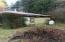 5422 N Beaver Creek Rd, Seal Rock, OR 97376 - IMG_8167