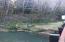 5422 N Beaver Creek Rd, Seal Rock, OR 97376 - IMG_8149