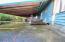 405 B St, Siletz, OR 97380 - Carport