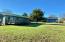 405 B St, Siletz, OR 97380 - Back yard3