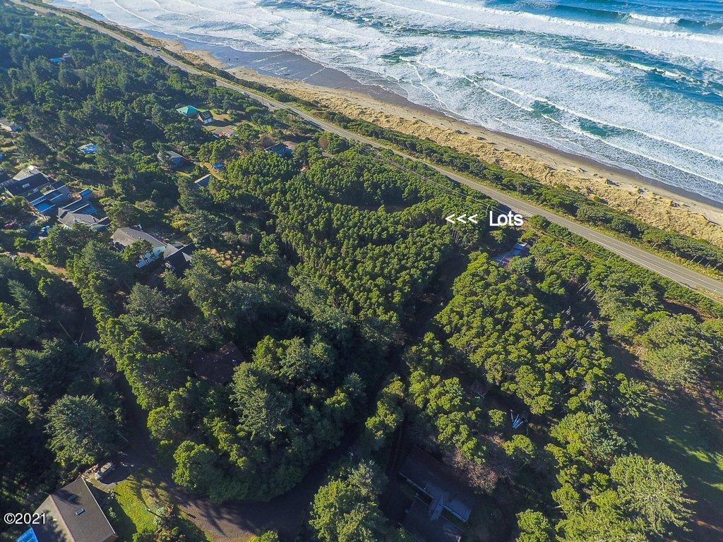 TL205 SW Sea Way Loop, Waldport, OR 97394 - Great location!