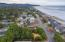 LOT 312 El Mar Ave, Lincoln City, OR 97367 - batch_6