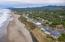 LOT 312 El Mar Ave, Lincoln City, OR 97367 - batch_11