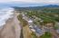 LOT 312 El Mar Ave, Lincoln City, OR 97367 - batch_13