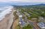 LOT 312 El Mar Ave, Lincoln City, OR 97367 - batch_14