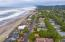 LOT 312 El Mar Ave, Lincoln City, OR 97367 - batch_16
