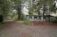 1700 Old River Rd NE, Siletz, OR 97380 - 1700oldriverroad4