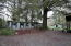 1700 Old River Rd, Siletz, OR 97380