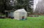 1700 Old River Rd NE, Siletz, OR 97380 - 1700oldriverroad25