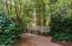 489 Fairway Drive, Gleneden Beach, OR 97388 - Master Bath