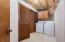 489 Fairway Drive, Gleneden Beach, OR 97388 - Bedroom