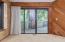 489 Fairway Drive, Gleneden Beach, OR 97388 - Master Suite