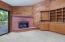 489 Fairway Drive, Gleneden Beach, OR 97388 - Living Room