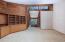 489 Fairway Drive, Gleneden Beach, OR 97388 - Beautiful Deck Area