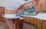 489 Fairway Drive, Gleneden Beach, OR 97388 - Covered Entry