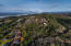 4300 BLK SE 43rd St. Lot 7, Lincoln City, OR 97367 - DJI_0540