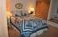 5801 NE Voyage Ave, 45, Lincoln City, OR 97367 - Master bedroom #2