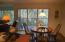 5801 NE Voyage Ave, 45, Lincoln City, OR 97367 - Dining room area