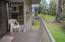 5801 NE Voyage Ave, 45, Lincoln City, OR 97367 - Covered Deck