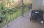 5801 NE Voyage Ave, 45, Lincoln City, OR 97367 - Covered Deck #2