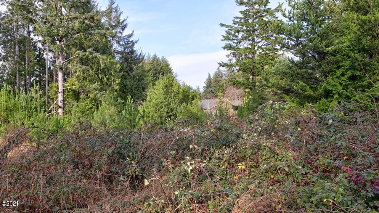T/L'S14300 SW Skyline Tr, Waldport, OR 97394 - Property