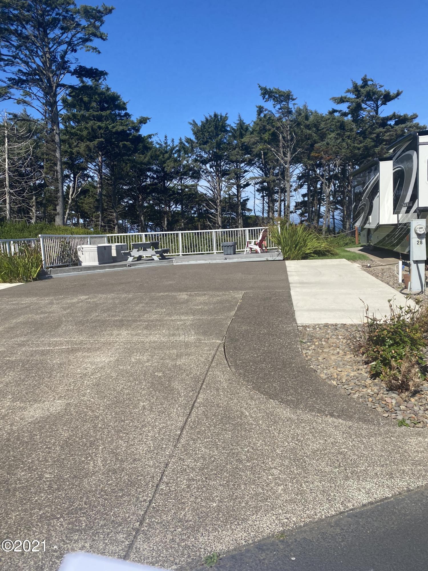 6225 N. Coast Hwy Lot 29, Newport, OR 97365 - Pacific Shores