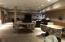 6225 N. Coast Hwy Lot 29, Newport, OR 97365 - owner's lounge