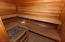 6225 N. Coast Hwy Lot 29, Newport, OR 97365 - Sauna