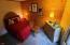 11518 SE Dogwood, South Beach, OR 97366 - Bedroom 1.