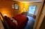 11518 SE Dogwood, South Beach, OR 97366 - Bedroom 1