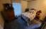 11518 SE Dogwood, South Beach, OR 97366 - Bedroom 2