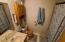 11518 SE Dogwood, South Beach, OR 97366 - Full bath