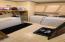 11518 SE Dogwood, South Beach, OR 97366 - laundry room