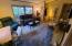 11518 SE Dogwood, South Beach, OR 97366 - Living room 3