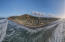 6909 NW Logan Road, Lincoln City, OR 97367 - DJI_0582