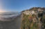 6909 NW Logan Road, Lincoln City, OR 97367 - DJI_0594