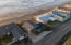 6909 NW Logan Road, Lincoln City, OR 97367 - DJI_0607