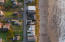 6909 NW Logan Road, Lincoln City, OR 97367 - DJI_0620