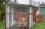 152 NW Grinstead St, Siletz, OR 97380 - Chicken Coop