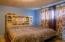 152 NW Grinstead St, Siletz, OR 97380 - Bedroom #1