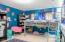 152 NW Grinstead St, Siletz, OR 97380 - Bedroom #3