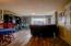 152 NW Grinstead St, Siletz, OR 97380 - Living Room
